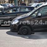 groapa asfalt pitesti-fotopress24 (1)