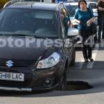 groapa asfalt pitesti-fotopress24 (12)