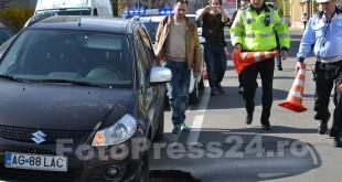 groapa asfalt pitesti-fotopress24 (13)