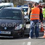 groapa asfalt pitesti-fotopress24 (14)