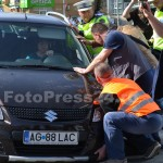 groapa asfalt pitesti-fotopress24 (15)