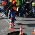 groapa asfalt pitesti-fotopress24 (16)