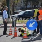 groapa asfalt pitesti-fotopress24 (18)