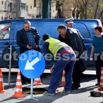 groapa asfalt pitesti-fotopress24 (19)