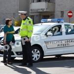 groapa asfalt pitesti-fotopress24 (20)