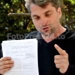 lansare candidati pmp pitesti-fotopress24 (1)
