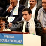 lansare candidati pmp pitesti-fotopress24 (10)