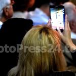 lansare candidati pmp pitesti-fotopress24 (11)