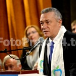 lansare candidati pmp pitesti-fotopress24 (12)