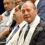 lansare candidati pmp pitesti-fotopress24 (14)