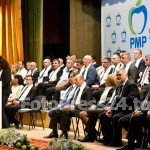 lansare candidati pmp pitesti-fotopress24 (2)