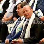 lansare candidati pmp pitesti-fotopress24 (3)