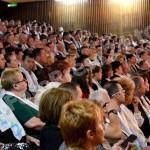 lansare candidati pmp pitesti-fotopress24 (4)