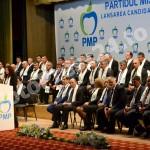 lansare candidati pmp pitesti-fotopress24 (5)