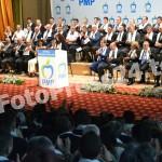 lansare candidati pmp pitesti-fotopress24 (8)