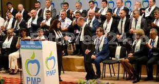 lansare candidati pmp pitesti-fotopress24 (9)