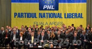 lansare_candidati_pnl-fotopress24 (4)