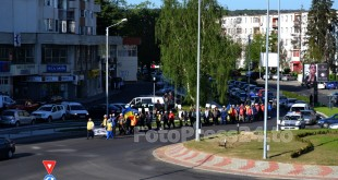 mars protest mineri-fotopress24 (16)