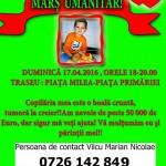 mars umanitar pitesti-fotopress24  (1)