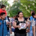 mars umanitar pitesti-fotopress24  (10)