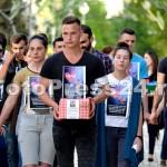 mars umanitar pitesti-fotopress24  (2)