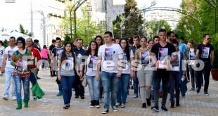 mars umanitar pitesti-fotopress24  (3)