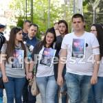 mars umanitar pitesti-fotopress24  (4)