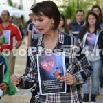 mars umanitar pitesti-fotopress24  (5)