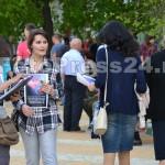 mars umanitar pitesti-fotopress24  (6)