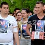 mars umanitar pitesti-fotopress24  (8)