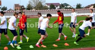 nationala_de_fotbal_feminin-fotopress24 (6)