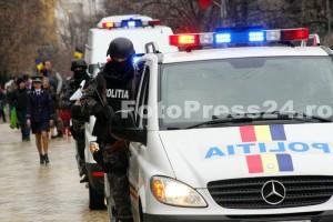 -politie arges-fotopress24-42