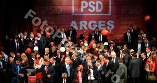 psd-arges-fotopress24 (8)