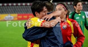 romania-franta 0-1-fotbalfeminin-fotopress24 (9)