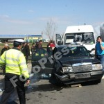 sapte_raniti-si-4-vehicule-avariate-fotopress24 (1)