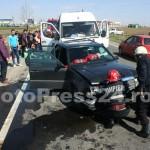 sapte_raniti-si-4-vehicule-avariate-fotopress24 (11)