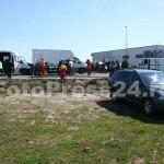 sapte_raniti-si-4-vehicule-avariate-fotopress24 (12)