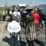 sapte_raniti-si-4-vehicule-avariate-fotopress24 (13)