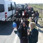 sapte_raniti-si-4-vehicule-avariate-fotopress24 (15)