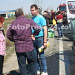 sapte_raniti-si-4-vehicule-avariate-fotopress24 (16)