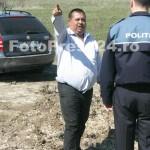 sapte_raniti-si-4-vehicule-avariate-fotopress24 (17)