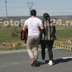 sapte_raniti-si-4-vehicule-avariate-fotopress24 (18)