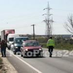 sapte_raniti-si-4-vehicule-avariate-fotopress24 (19)
