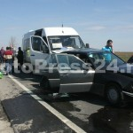 sapte_raniti-si-4-vehicule-avariate-fotopress24 (2)