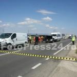 sapte_raniti-si-4-vehicule-avariate-fotopress24 (20)