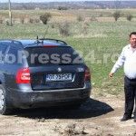 sapte_raniti-si-4-vehicule-avariate-fotopress24 (3)