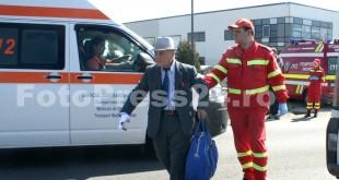 sapte_raniti-si-4-vehicule-avariate-fotopress24 (4)