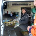 sapte_raniti-si-4-vehicule-avariate-fotopress24 (6)