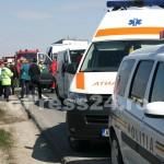 sapte_raniti-si-4-vehicule-avariate-fotopress24 (7)