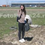 sapte_raniti-si-4-vehicule-avariate-fotopress24 (8)